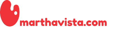 Marthavista.com